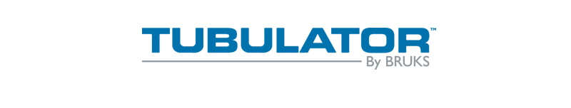 Tubulator logo