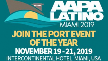 AAPA Latino conference