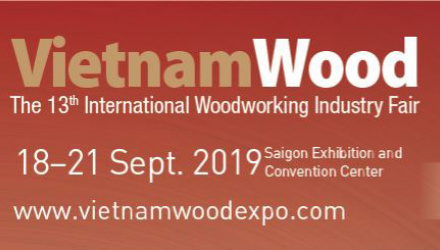 VietnamWood Exhibition