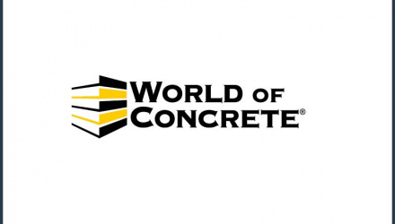 World Concrete